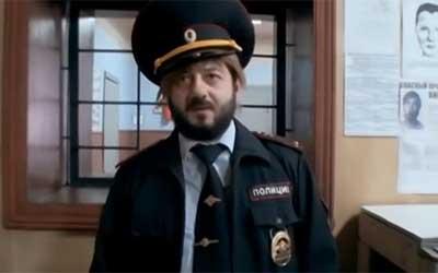 Бородач Скачать Торрент Все Сезоны